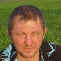 Остап, 57 лет, Овен, Санкт-Петербург