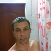 Николай 50 Жилево
