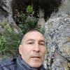 Chaoukat, 55, г.Juan-les-Pins
