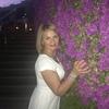 Ириша (Любимая), 43, г.Луганск
