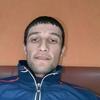 Толик, 27, г.Лесосибирск