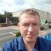 Павел, 41, г.Калуга