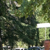 Арсений, 51 год, Козерог, Москва