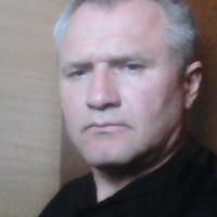 александр, 48 лет, Близнецы, Алдан