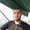 Ahmed, 26, Sudak