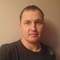 Павел, 39 лет, Дева, Челябинск