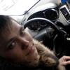 Витя, 26, г.Канаш