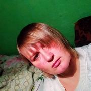 Любовь Лучина 34 Скадовск
