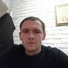 Вася, 31, г.Свалява