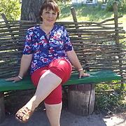 Знакомства в Хлевном с пользователем Юленька 40 лет (Лев)