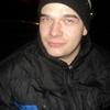 дима, 26, г.Щекино
