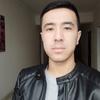 Temur, 20, г.Андижан