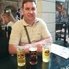 Игорь, 51, г.Полоцк
