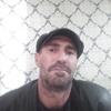 Арсен, 44, г.Махачкала