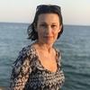 Yana, 50, г.Санкт-Петербург