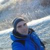 Егор, 22, г.Каменск-Уральский