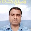 Manjunath, 44, Bengaluru