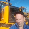 Андрей, 42, г.Павлово