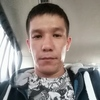 Damir, 31, Leninsk