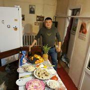 Знакомства в Семипалатинске с пользователем серик 45 лет (Скорпион)