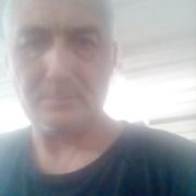 Вадим 48 Шахты