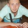Леонид, 28, г.Волгоград