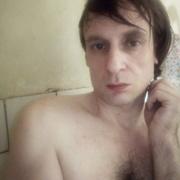 МираКитик шлюфка 38 Москва