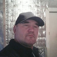 Александр, 59 лет, Скорпион, Москва