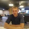 Федор, 31, г.Бишкек