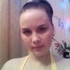 Юлия, 36, г.Чесма