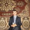 Алексей, 27, г.Кировск