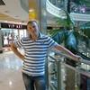 Миша, 34, г.Нерехта