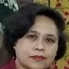 hany, 47, г.Джакарта
