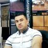 baxruz, 28, г.Баку