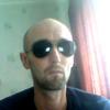 SEREGAVDV, 38, г.Рустави
