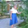 Ирина, 42, г.Балаково