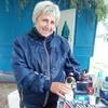 Валентина, 55, г.Одесса