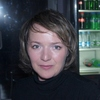 OLGA, 45, г.Верхняя Тойма