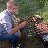 Саша, 30, г.Переяслав-Хмельницкий