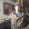 Антон, 32, г.Пыталово