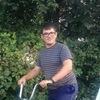 Кирилл, 26, г.Узловая