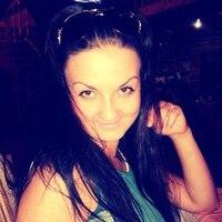 Ирина, 32 года, Водолей, Черкассы