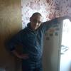 Денис, 31, г.Славянка