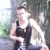 Александр, 30, г.Воскресенск