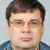 дмитрий, 53, г.Полтава
