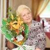 Нина, 68, г.Биробиджан