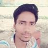Vinod, 20, г.Gurgaon