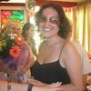 Helena, 39, г.Ашкелон