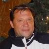 Владислав, 47, г.Ессентуки