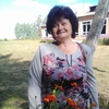Лариса Осийчук, 60, г.Смоленск